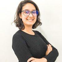 Draiss Fatima Ezzahra (1)
